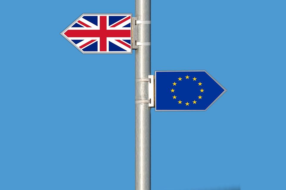 Find English speaking jobs in Europe